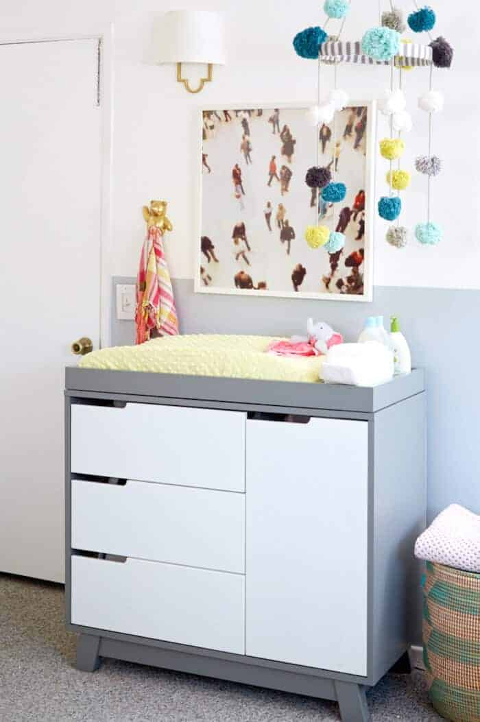 target-changing-table