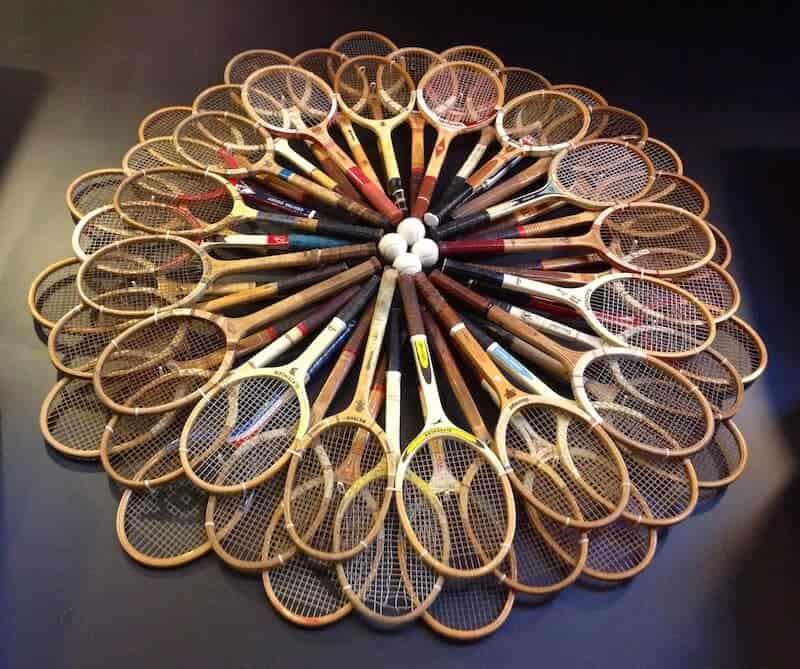 tennis-raquet