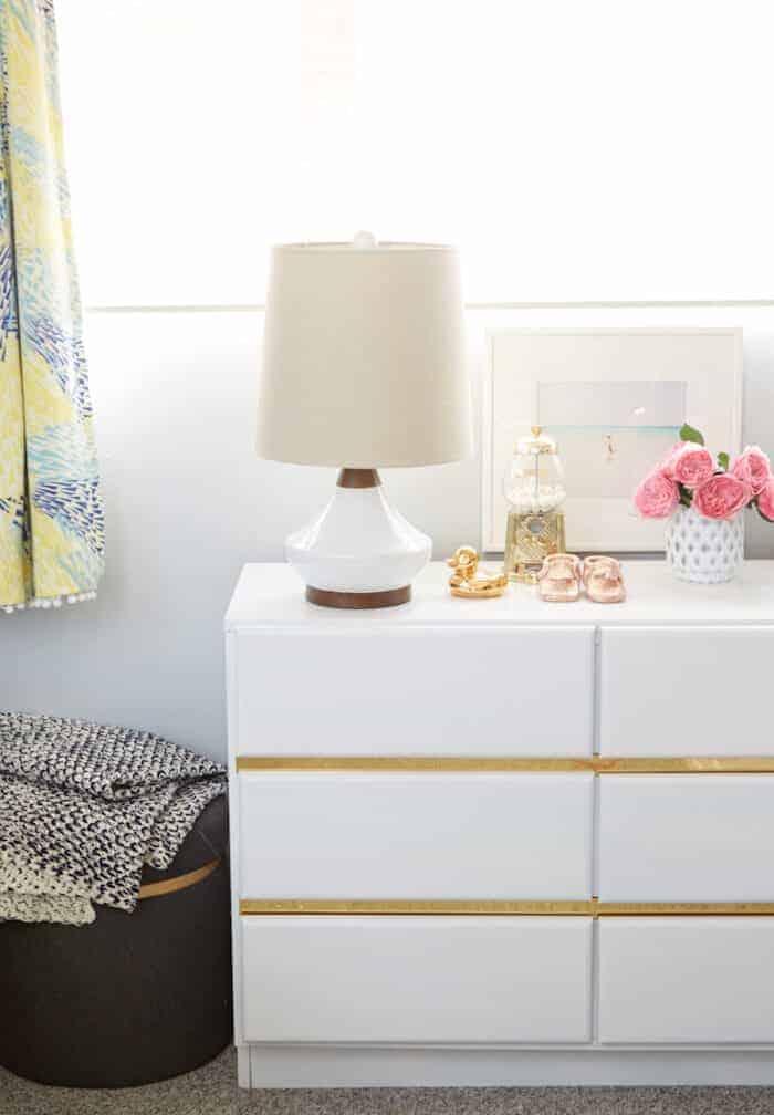 vintage-brass-dresser