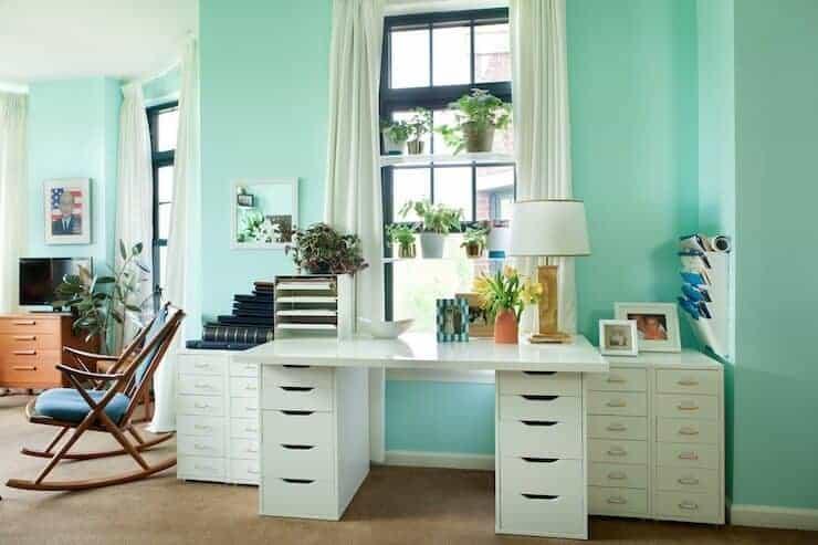 window-plant-shelves-3
