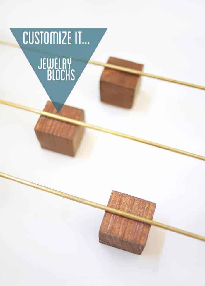 wood jewelry blocks_01