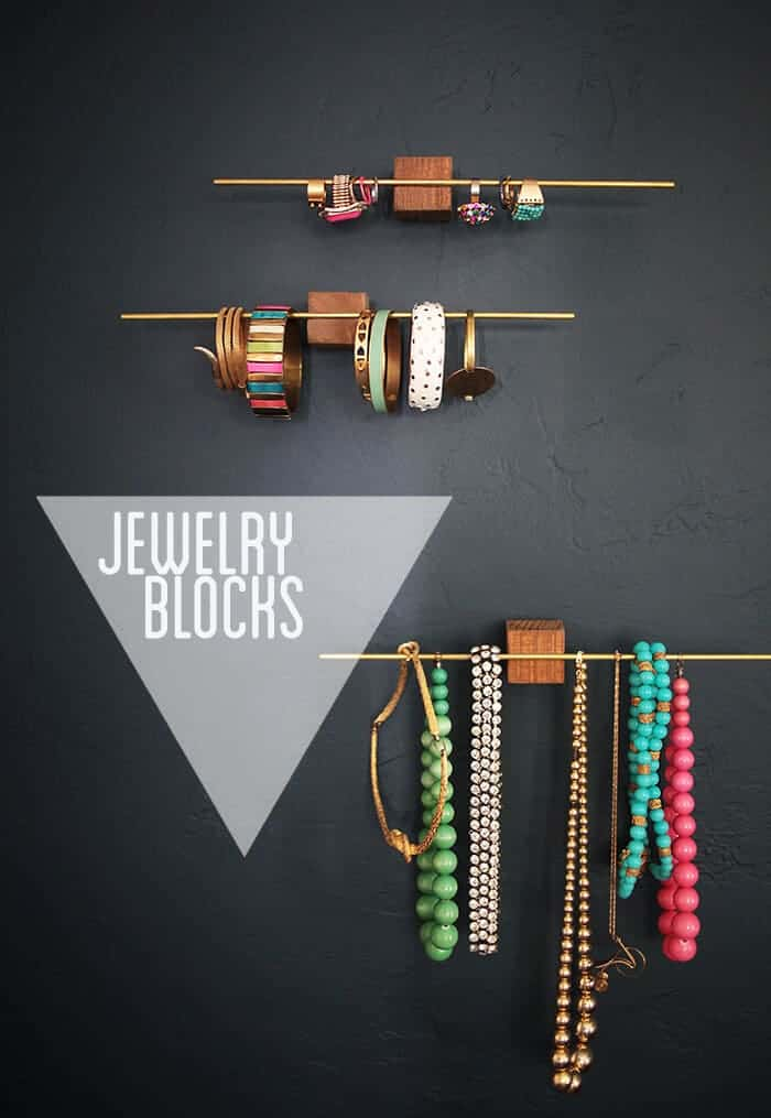 wood jewelry blocks_04