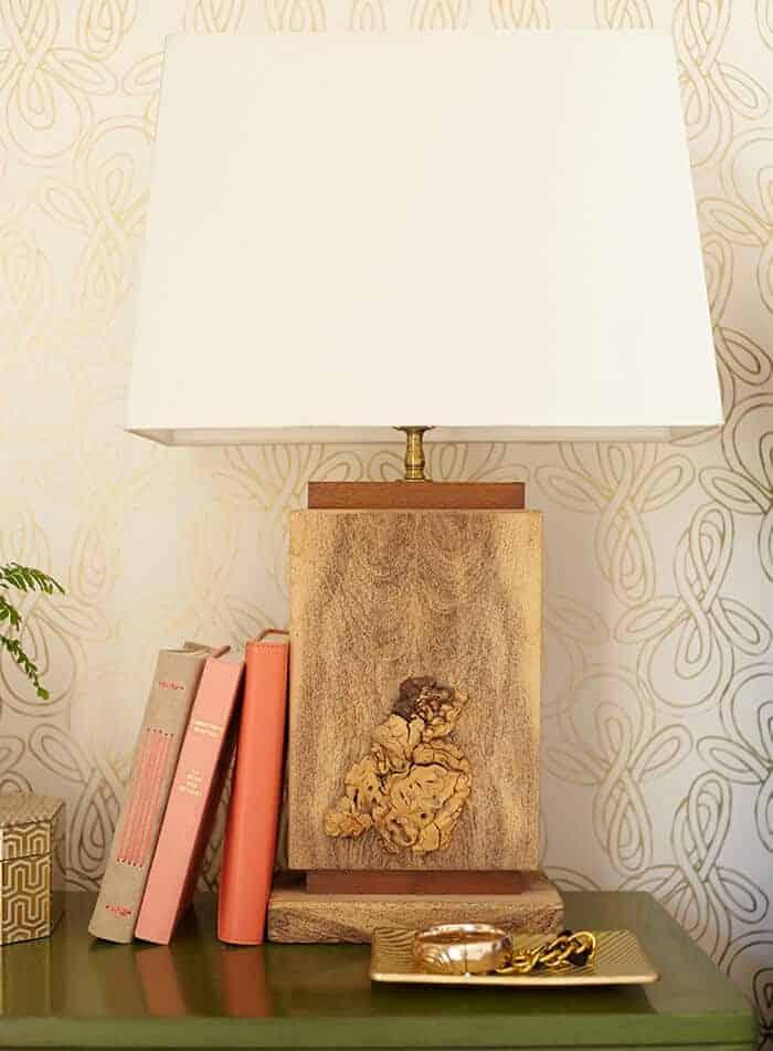 lawson-fenning lamp
