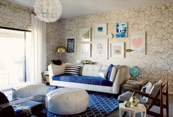 joy-choi-living-room